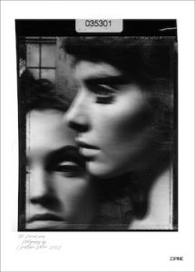 Polaroids #8