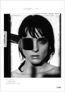 Polaroids #7