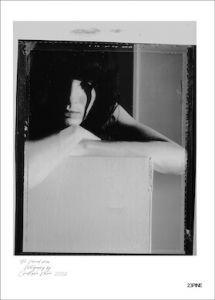 Polaroids #5