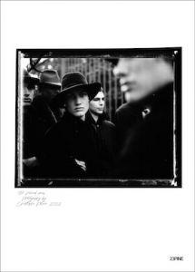 Polaroids #3