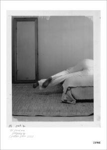 Polaroids #2