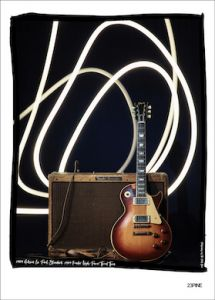 1959 Les Paul