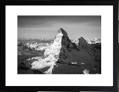Matterhorn #5