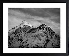 Matterhorn #4