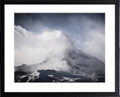 Matterhorn #2