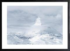 Matterhorn #3