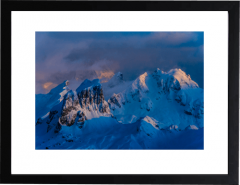 Dolomites #4