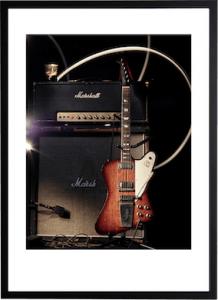 1964 Firebird V