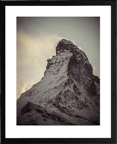 Matterhorn #7