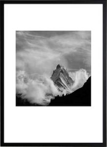 Matterhorn #6